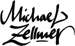 Michael Zellmer